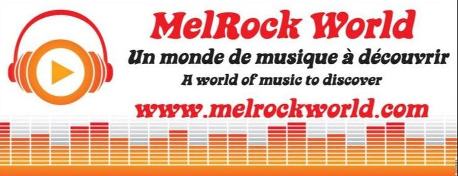 MelRock World